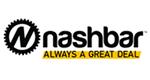Nashbar Coupon